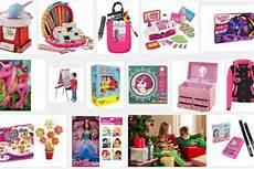 Cadeaux Fille 14 Ans Cadeau 224 Offrir 224 Une Femme