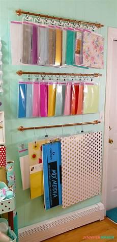 craft room inspiration maker blog
