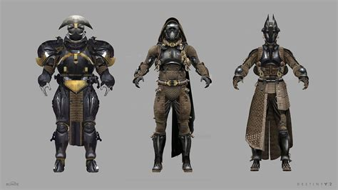 Best Gear For Leviathan Raid