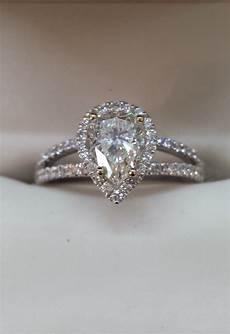 by glatz jewelers glatz engagement rings vintage engagement rings rose gold engagement