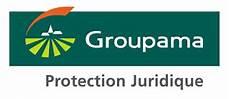 Groupama Sp 233 Cialiste En Protection Juridique