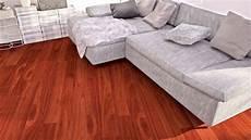 Welche Farbe Passt Zu Hellem Holz - wie kombiniert holz und farbe gekonnt welche farbe