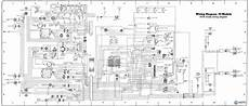 Image For Best 1979 Jeep Cj7 Wiring Diagram Jeep Cj7