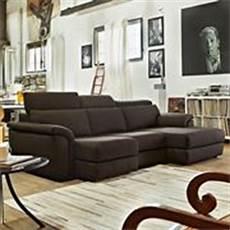 mi piace scrivere articoli poltrone e sofa offerte divani