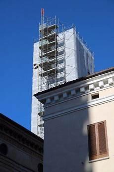 della gabbia torre della gabbia mantua 2019 alles wat u moet weten