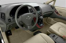 how to fix cars 2003 lexus rx seat position control 2003 lexus rx 300 reviews specs and prices cars com