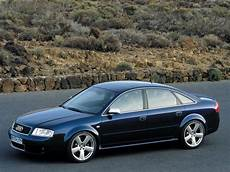 Audi Rs6 Wiki - audi rs 6 technical specifications and fuel economy