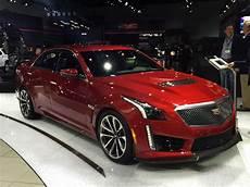 10 best modern day american muscle cars autobytel com