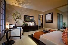 astoria master bedroom irvine asian bedroom orange county by international custom designs