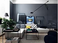 soggiorni moderni colorati soggiorno moderno 100 idee per il salotto perfetto