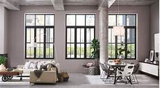 living room paint color ideas inspiration gallery sherwin williams in 2020 paint colors
