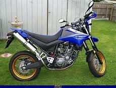 xt 660 x 2012 yamaha xt 660 x moto zombdrive