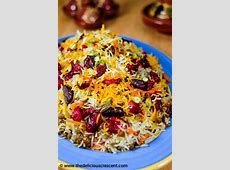 rice with lentils and dates image