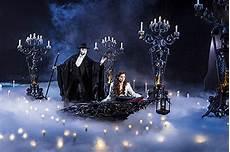 Musical Angebote 2 Für 1 - oberhausen stage musicals das phantom der oper ansehen
