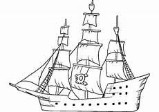 Malvorlagen Kinder Schiff Ausmalbilder Schiffe 08 Ausmalbilder Zum Ausdrucken