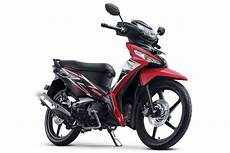 Variasi Motor Supra X 125 by Generasi Honda Supra X 125 Mortech Panduan Modifikasi