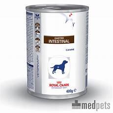 royal canin gastro intestinal bestellen bij