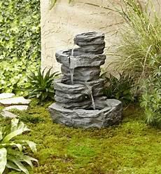 52 Erstaunliche Bilder Gartenbrunnen Zum Inspirieren