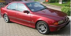 wert meines autos bmw5 wert meines 540ia bj 09 1998 lpg autogas bmw 5er