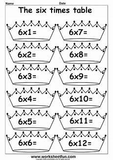 timed multiplication worksheets for 3rd grade 4965 3rd grade math multiplication times tables 1 s printable multiplication 2 digit by 2 digit m