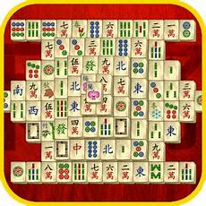 mahjong classic spielen mahjong classic android apps on play