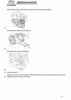 free service manuals online 2011 hyundai elantra parental controls 2011 2014 hyundai sonata oem service and repair manua oem auto repair manuals