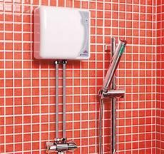 durchlauferhitzer dusche und waschbecken durchlauferhitzer 230v dusche klimaanlage und heizung