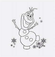 Ausmalbilder Winter Und Weihnachten 43 Ausmalbilder Weihnachten Adventskranz Ideen F 252 R