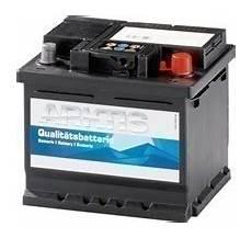 batterie einzeln arktis vw polo iv 6n1 6n 1 05 i