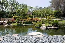 Jardin Japonais Comment Faire Un Jardin Zen Arbuste