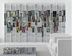 librerie mdf pulmonate s design architecture books books books