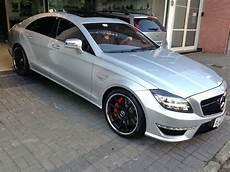 black rims for mercedes giovanna luxury wheels