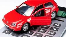Comment Estimer L Assurance Automobile Avant D Acheter Une