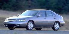 2000 nissan altima gle 2000 nissan altima review ratings specs prices and