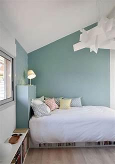 couleur deco chambre couleur de chambre 10 conseils clemaroundthe corner