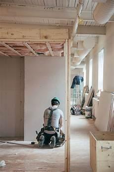Waldecker Bank Eg Baufinanzierungrenovierung Und