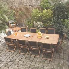 mobilier jardin leroy merlin mobilier de jardin leroy merlin aubagne mailleraye fr jardin