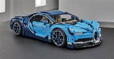 lego technic bugatti lego technic bugatti chiron is 3 599 pieces of awesome