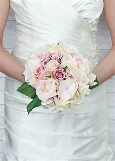 silk wedding bouquets silk wedding flowers artificial bouquets afloral com