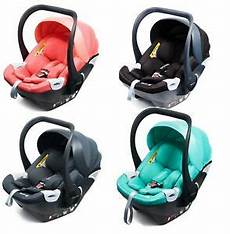 baby safe york isize 0 car seat isofix base birth