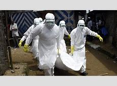 every 100 years pandemic