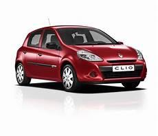 Agence De Location De Voiture 224 Tanger Renault Clio 3