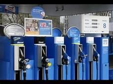 Ultimate Diesel Bringt Es Wirklich Einen Unterschied