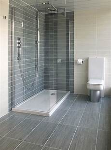 mood mid grey 60x30cm topps tiles wet room in mid grey and light grey