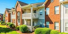 Apartment List Davis Ca by 100 Best Apartments In Nc With Pictures