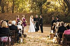 autum wedding style guide your best at fall weddings