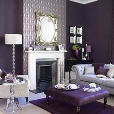 black and purple living room black white and purple living room ideas 2017 grasscloth