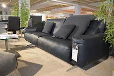 rolf schlafzimmer sofas und couches 50 rolf sofabank rolf m 246 bel