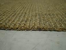 Sisal Teppichboden Abfluss Reinigen Mit Hochdruckreiniger