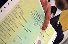 come ottenere il permesso di soggiorno in italia ministero interno permesso soggiorno